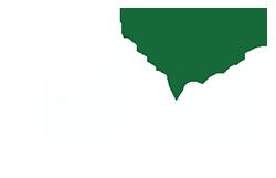 Heartland Benefit Logo